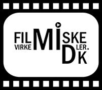 FilmiskeVirkemidler.dk